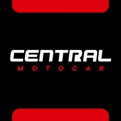 Central Motocar