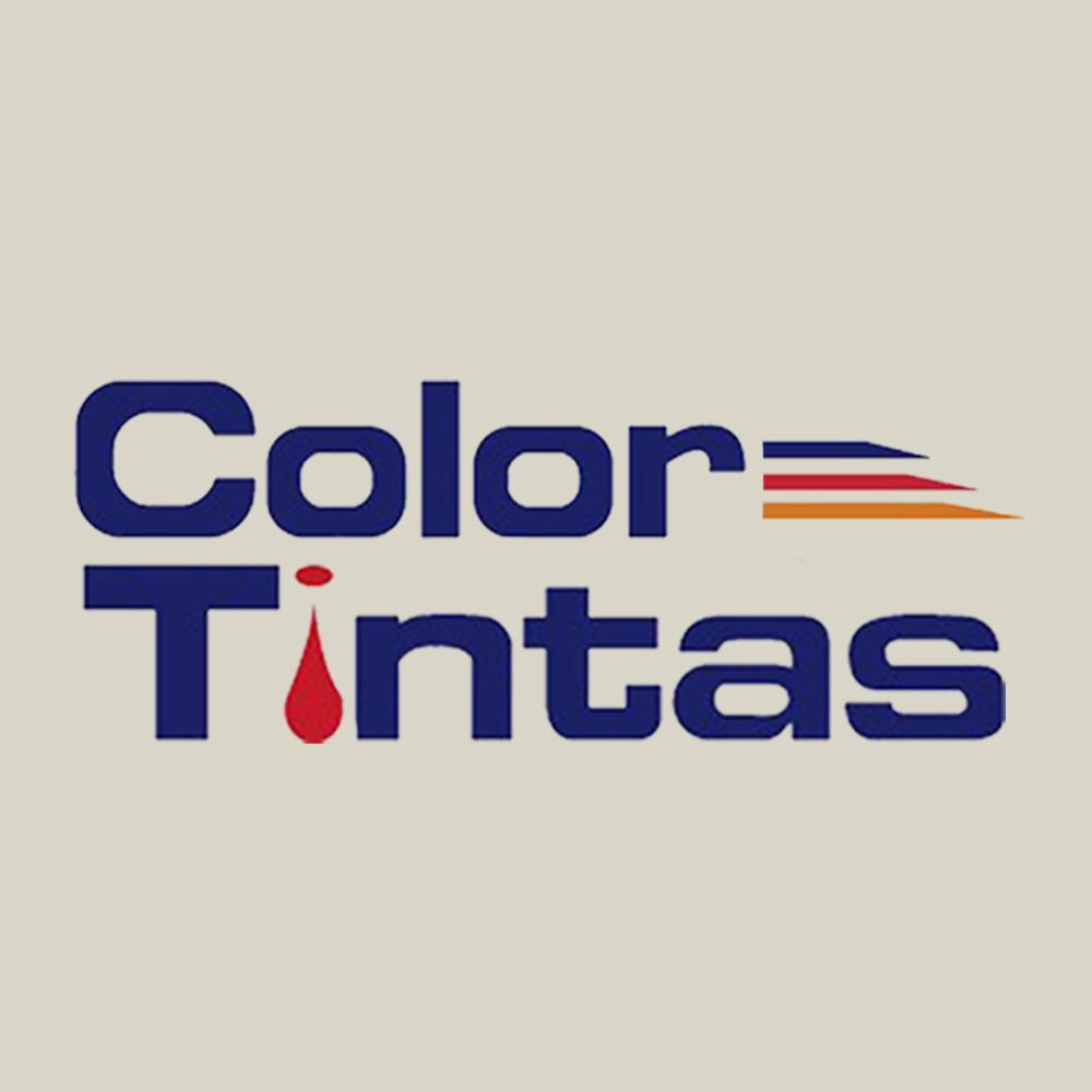 color tintas ijui predial industrial automotiva