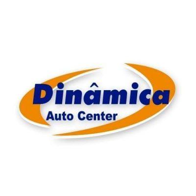 Dinamica Autocenter