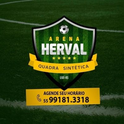 Arena Herval
