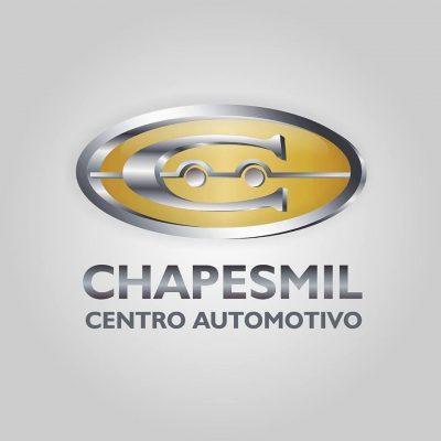 Chapesmil Ijuí