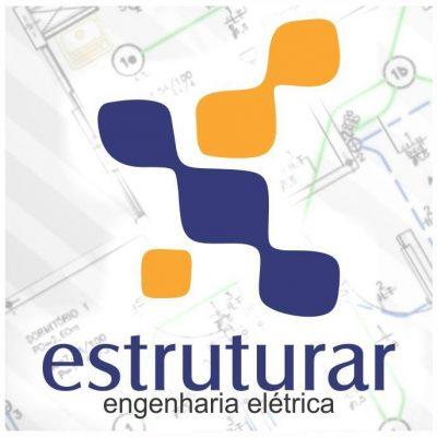 Estruturar Engenharia Elétrica