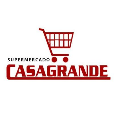 Supermercado Casagrande