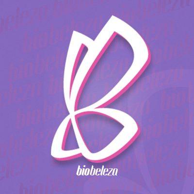 Bio Beleza